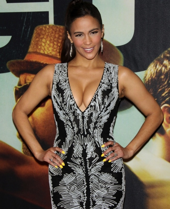 Paula Patton Biography, Paula Patton Hot, Paula Patton ,Paula Patton