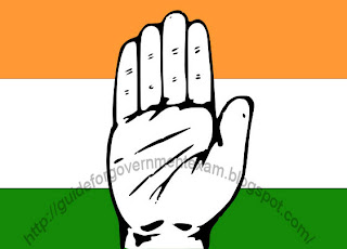 who is the founder of indian national congress