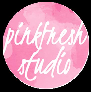 http://pinkfreshstudio.blogspot.com/