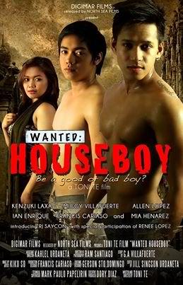 filipino indie movies 2013