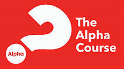 Alpha Courses