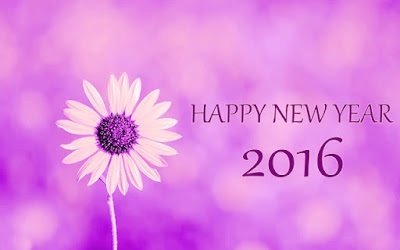 Free Happy New Year 2016 Greeting Cards