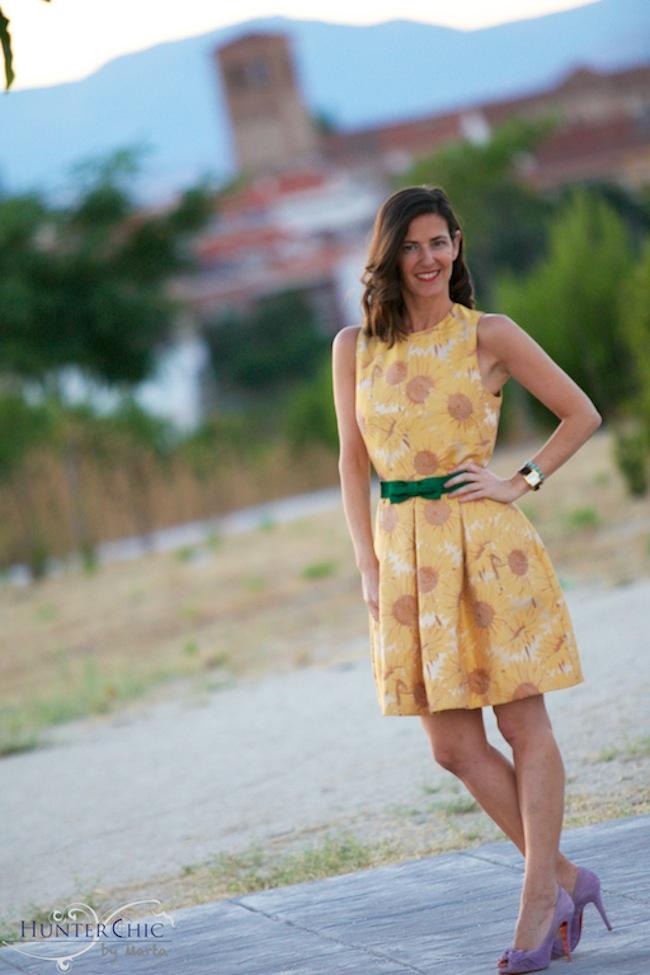 blog de moda-blog influyente-bloguera de moda-que me pongo