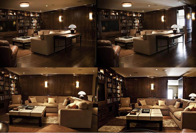 Studio647 the eccentric the best - Creative home engineering ...