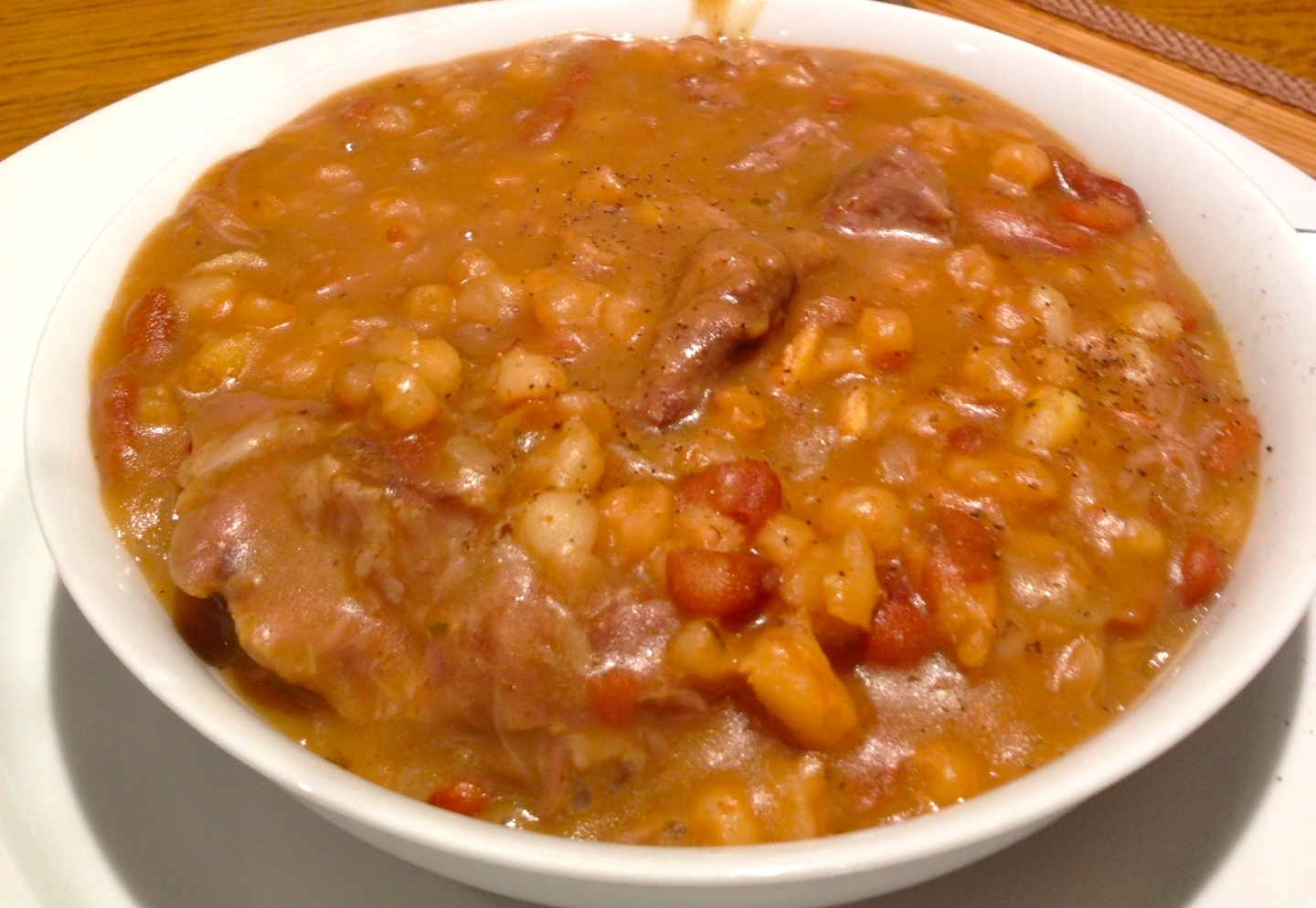 Baked Bean Recipes - Allrecipes.com