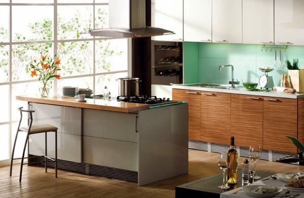 kitchen island design ideas with seating,Kitchen Islands Designs Ideas Modern