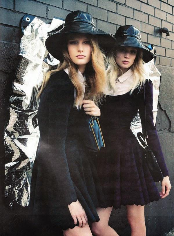 http://3.bp.blogspot.com/-dy5uy5d9kMU/U6MFwZ2VtnI/AAAAAAAAUxk/meNiGNK7KnQ/s1600/Melissa+Tammerijn+y+Ylonka+Verheul+by+Knoepfel+y+Indlekofer+for+Vogue+Germany+September+2010+.jpg