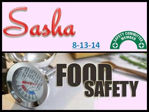 chicamom85-sassysasha.blogspot.com