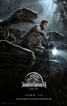 "Trailer ""Jurassic World"""