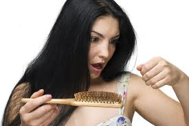 Hair Care Remedy For Hair Loss