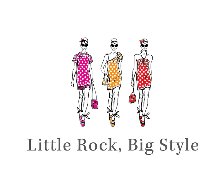 Little Rock, Big Style