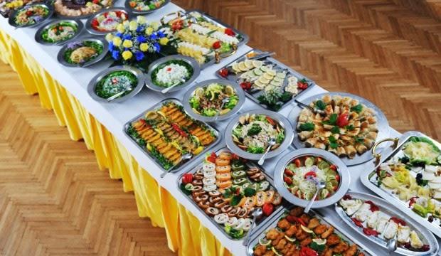 ♫♪♫ FELIIIIIIIIIIZ CUMPLEAÑOOOOOOOS TUFLIIIIIIIII  ♫♪♫ Bodas+tipo+buffet