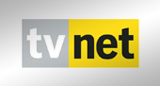 TV Net Canlı izle