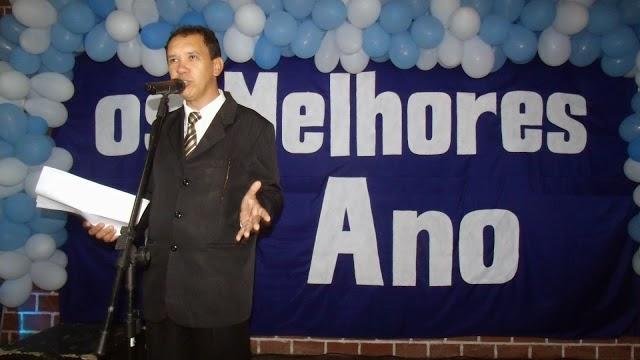 RESULTADO DOS MELHORES DO BREJO 2014 GUARABIRA