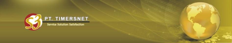 Rahasia Bisnis dan Investasi Emas Logam Mulia 24K 99,99%