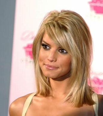 Latest Haircuts, Long Hairstyle 2013, Hairstyle 2013, New Long Hairstyle 2013, Celebrity Long Romance Hairstyles 2045