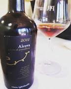 Vino della settimana/Wine of the week