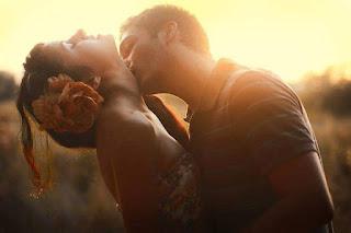 doux poèmes de tes baisers