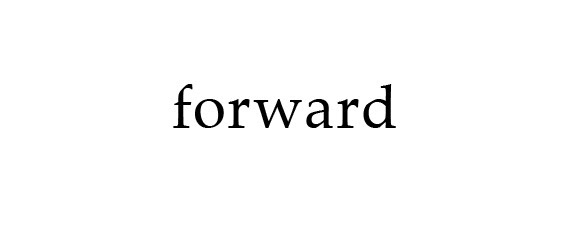 forward