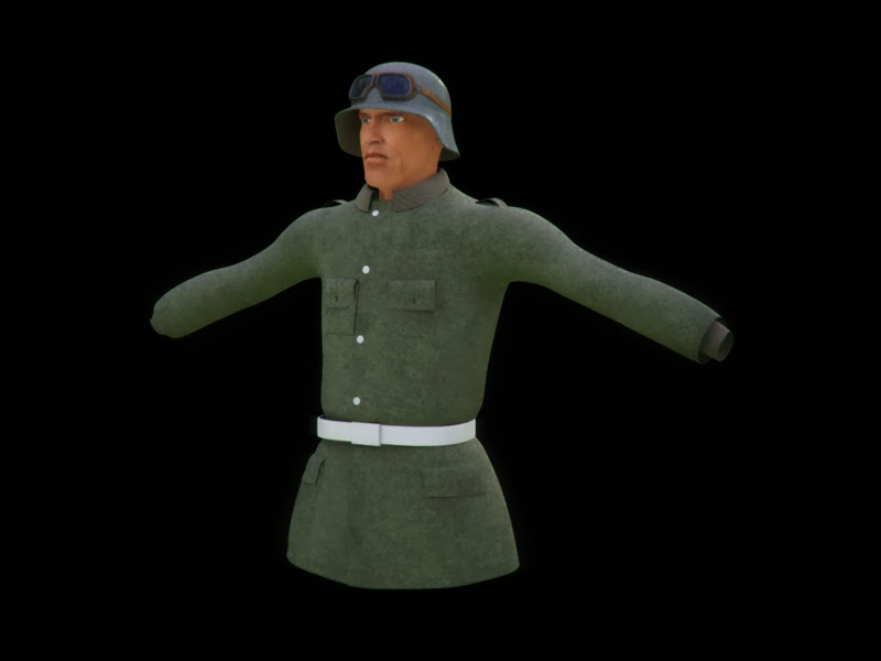 soldato+nazista+01.jpg
