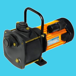 Oswal Shallow Well Pump OMP-9(SH-WLL) (1HP) Online | Buy 1HP Oswal Pumps, India - Pumpkart.com