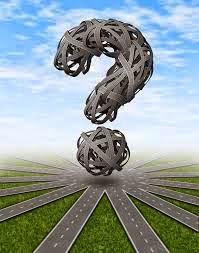 question for web designers, web design company in indore, web design,