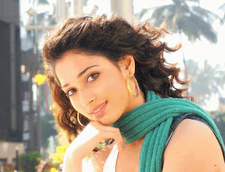 Tamanna Bhatia nice photo for desktop