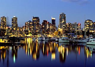 كندا canada 2013