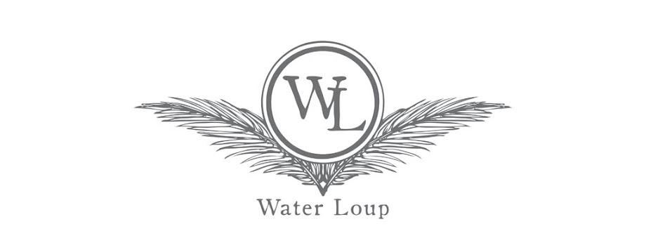 Water Loup