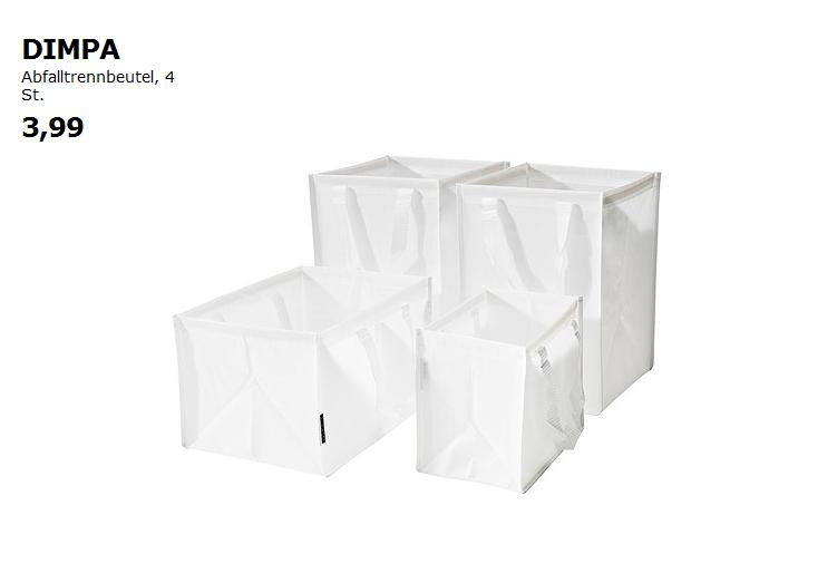 crafts by mirka g nstige aufbewahrung. Black Bedroom Furniture Sets. Home Design Ideas