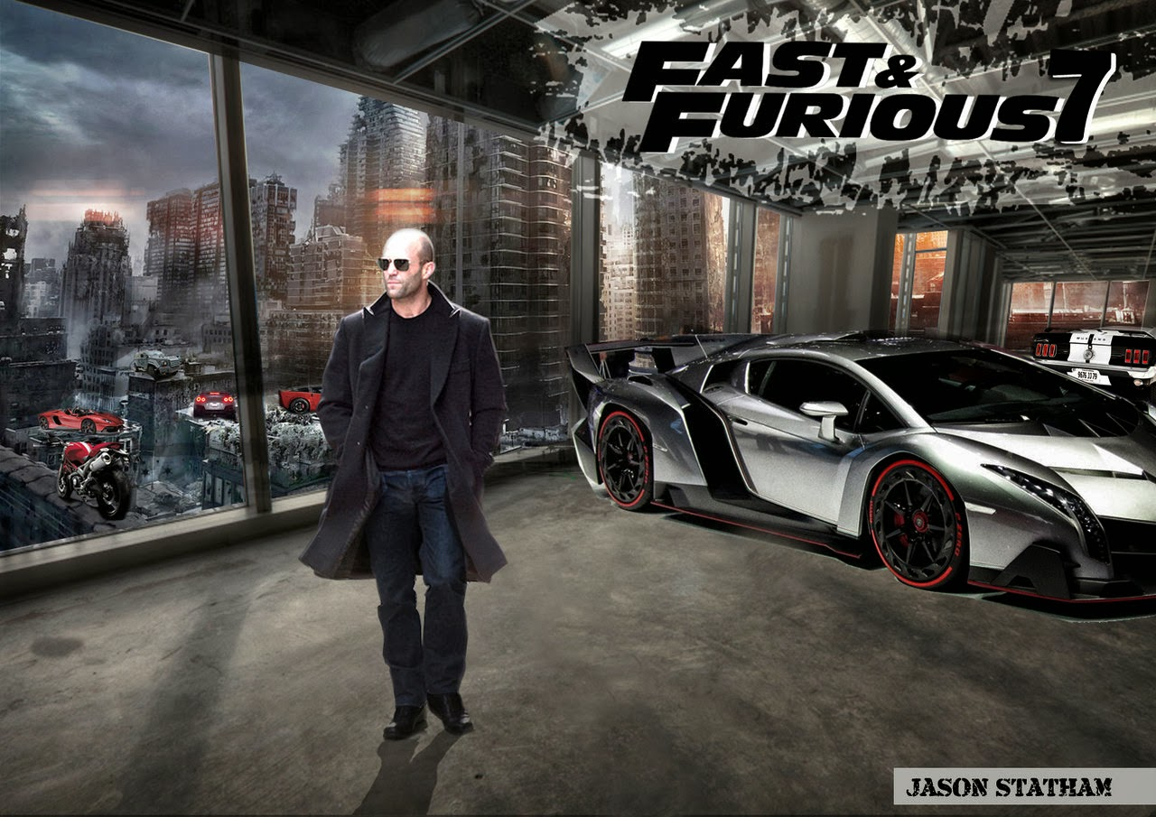 Fast and Furious 6 Dvd Release Date I Special Offer - YouTube