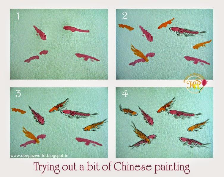 Chinese-Painting-HuesnShades