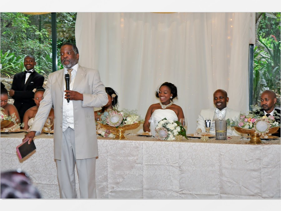 DK Photography Slideshow-2231 Noks & Vuyi's Wedding | Khayelitsha to Kirstenbosch  Cape Town Wedding photographer