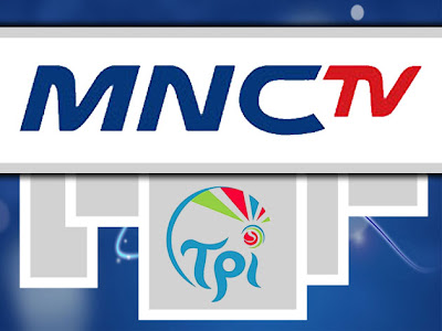 MNC TV Online Live Streaming