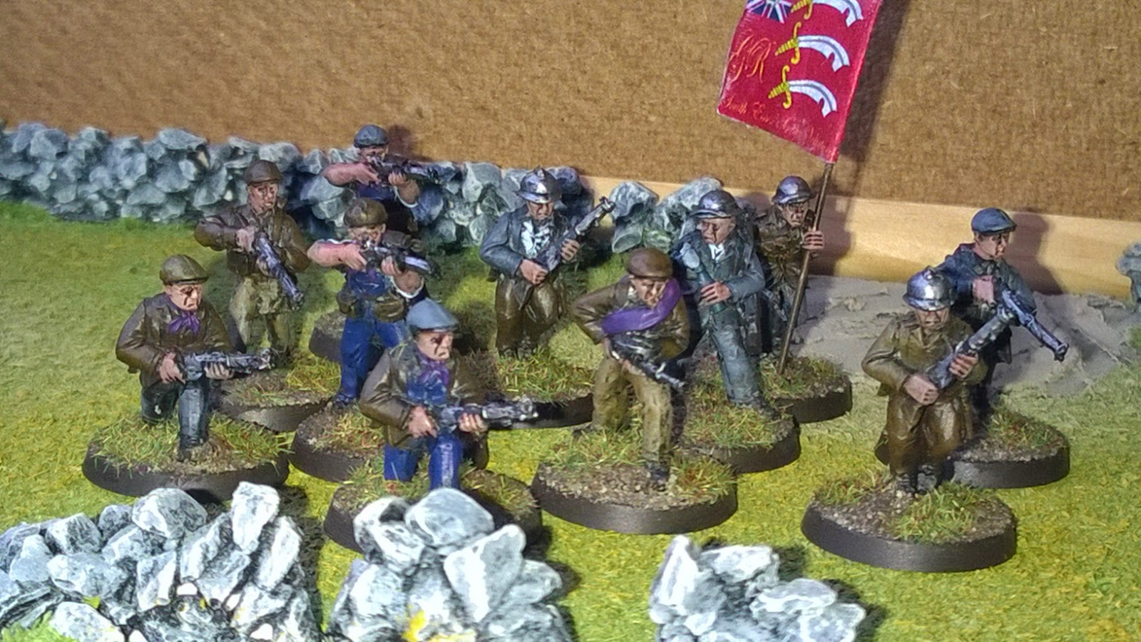 musketeer miniatures vbcw albertine militia