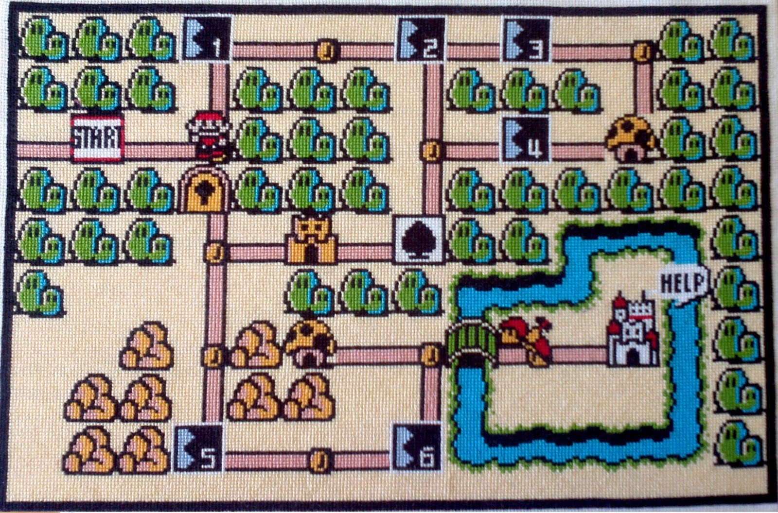 Look a distraction super mario bros 3 world 1 map super mario bros 3 world 1 map publicscrutiny Images