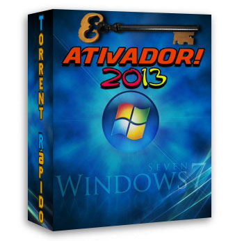 Baixar+o+Ativador+Do+Windows+7+(Windows+7+Crack+Loader+v.2.jpg