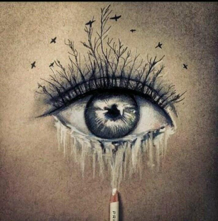 Eye-Tatto-Awesome