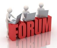 forum promosi