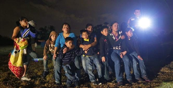 http://townhall.com/columnists/douggiles/2014/07/27/if-youre-against-this-illegal-invasion-then-you-hate-babies-and-latinos-n1868718?utm_source=thdaily&utm_medium=email&utm_campaign=nl