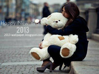 beautiful-alone-sad-trouble-girl-wishes-happy-new-year(2013-wallpaper.blogspot.com)