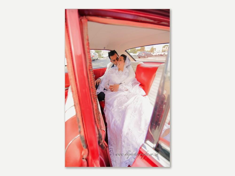 DK Photography Slideshow-0756 Rahzia & Shakur' s Wedding  Cape Town Wedding photographer
