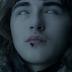 Veja o primeiro vídeo teaser legendado da sexta temporada de Game of Thrones