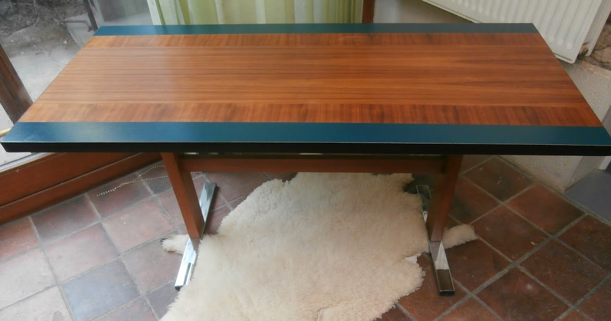 Dur e de vie ind termin e table basse rehaussable - Table rehaussable but ...