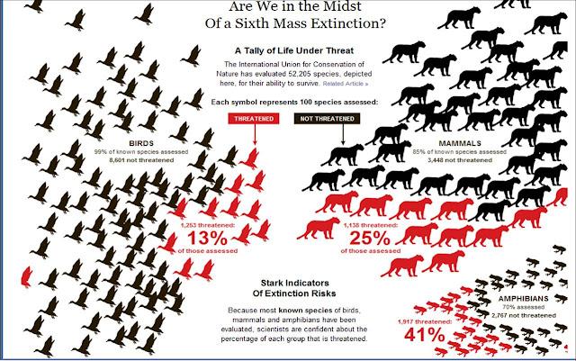 http://3.bp.blogspot.com/-dybvZlKIOrs/T9Mu2Y8HewI/AAAAAAAAA8w/qANQNFqdsvI/s1600/sixth_extinction_ny_times_june2012.jpg