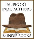 Proud to be an Indie!
