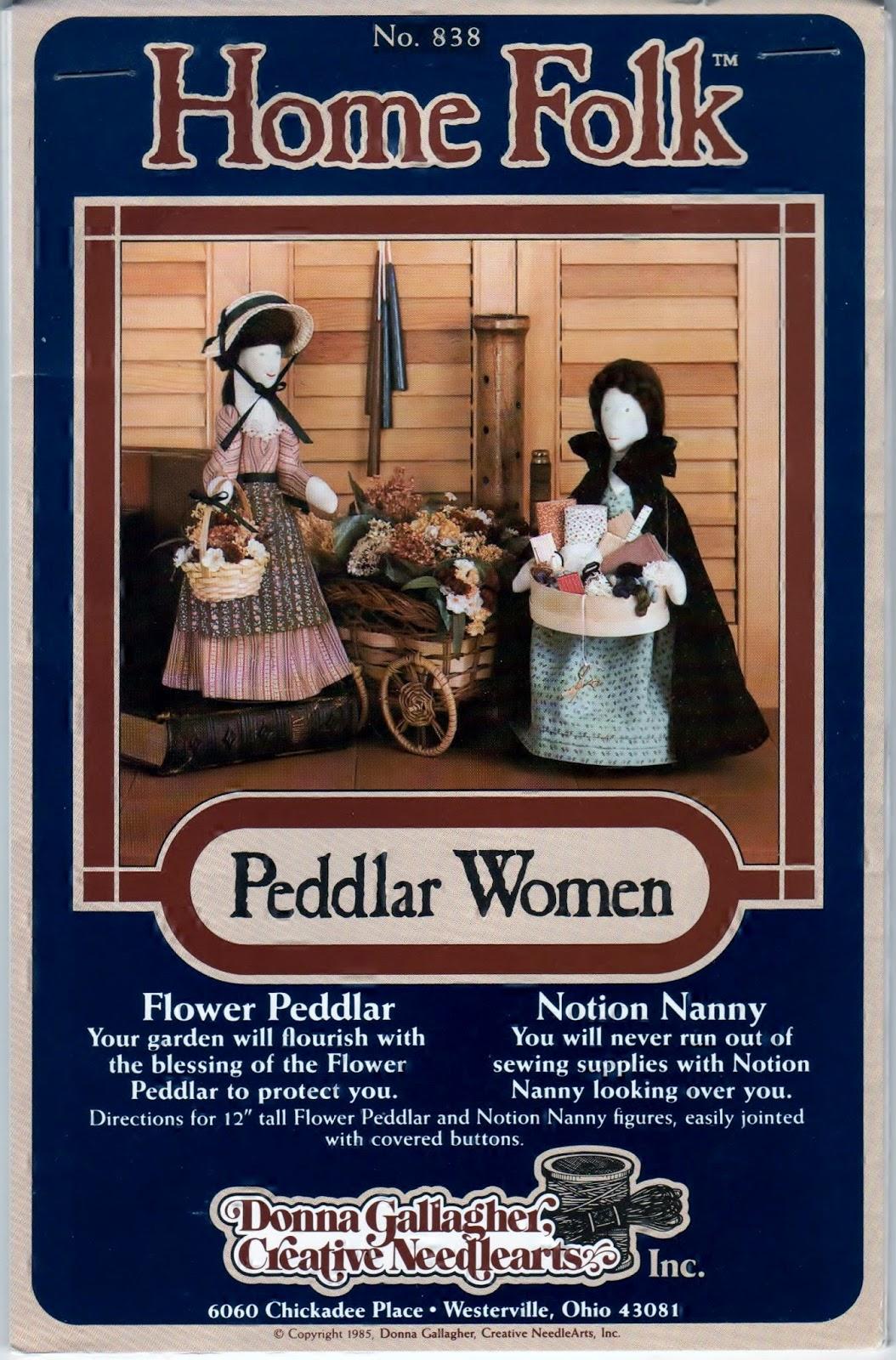 https://www.etsy.com/listing/114375313/peddlar-women-uncut-home-folk