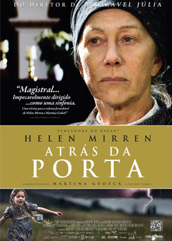 Download – Atrás da Porta – DVDRip AVI + RMVB Legendado