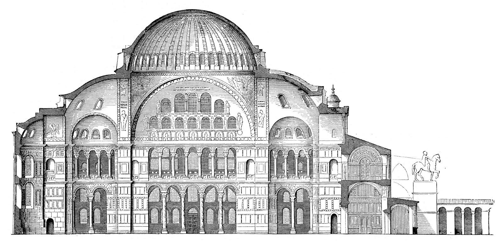 Constantinoupolin Blog