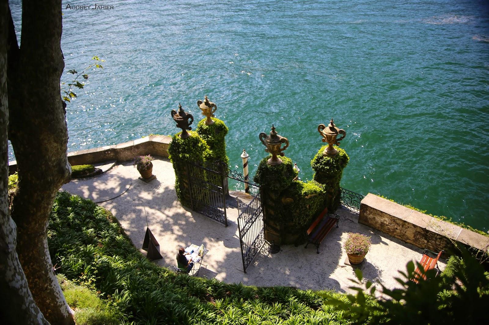 Villa-de-balbianello-lac-de-come-italie-starwars